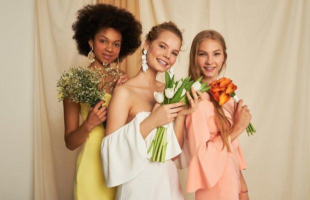 bridesmaid5387