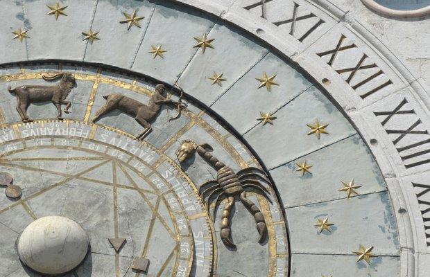 4 - 10 Aralık 2017 Haftası Astrolojik Yorumu