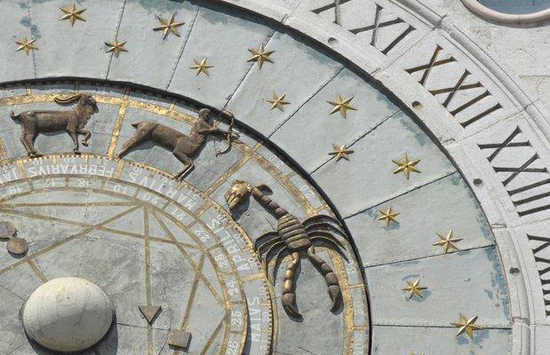 5-11 Mart 2018 haftası astrolojik ipuçları