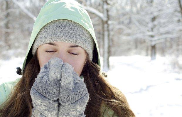 Soğuk havalarda nasıl spor yapılır?