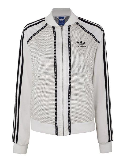 Topshop X Adidas Originals Kapsül Koleksiyonu topshopxadidasoriginals559 90tl spor 2