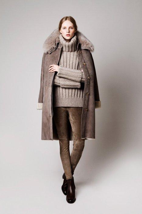 Pudra.com'un seçtiği en güzel 60 palto Bally manto kaban 1