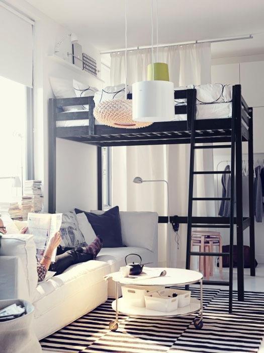en g zel gen odas tasar mlar 57 pudra. Black Bedroom Furniture Sets. Home Design Ideas