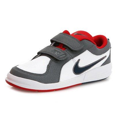 Çocuk spor ayakkabısı nereden alınır? nike cocuk spor 3