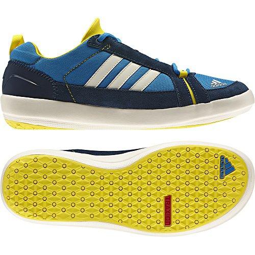 Çocuk spor ayakkabısı nereden alınır? adidas 2
