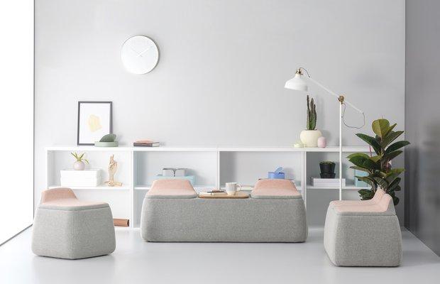 2020 ofis mobilya tasarim trendleri burotime pick