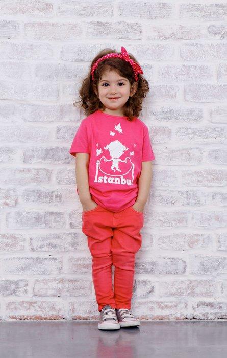 Çocuk kıyafetleri 2013