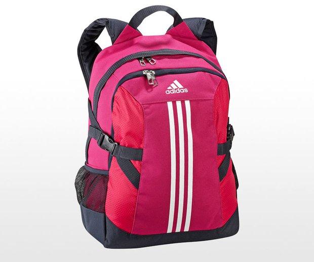 Okul çantası nereden alınır? adidas 2