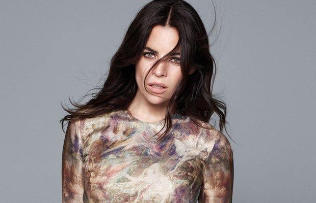 H&M sanat ve moda tarihinden ilham aldı