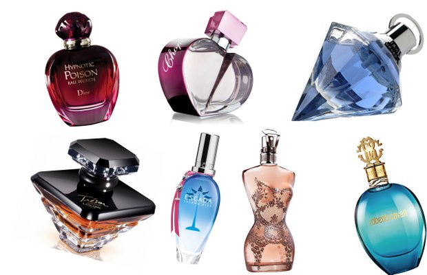 parfmler ve erkekler erkeklerin sevdigi parfumler parfum