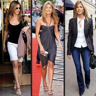 2010 kışının moda trendi: Blazer ceket jeniferr 1 3
