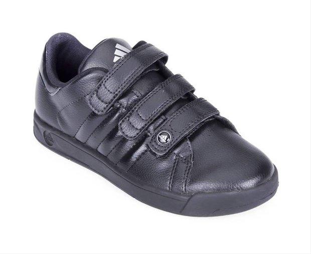 En güzel okul ayakkabısı modelleri adidas okul ayakkabi 2