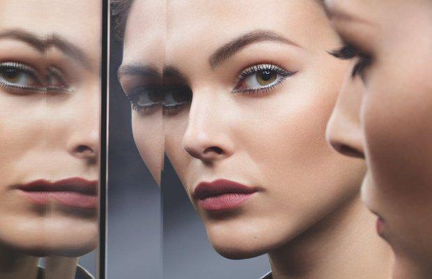 Chanel'in Le Volume Revolution maskarası yenilendi