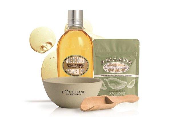 l occitane almond musli dekupe resize