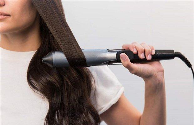 remington ci5538 pinza pro big curl 38 m 6ffa