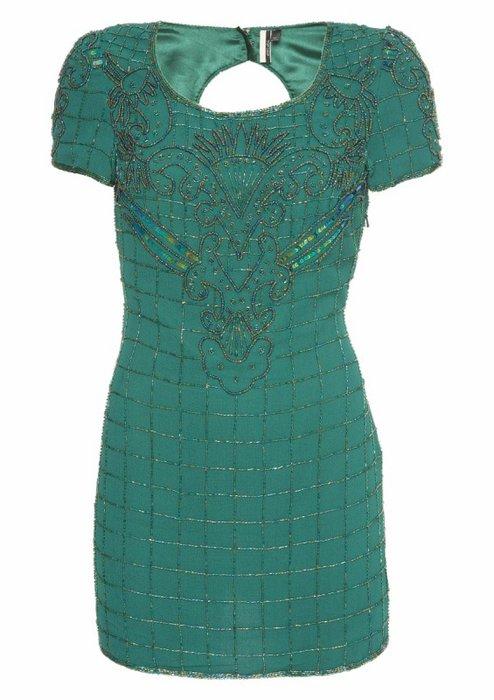 2010 kış abiye elbise modası 4863fd7c 24b1 4bda 2