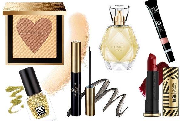 En yeni kozmetik ürünleri (Şubat 2016) - 1
