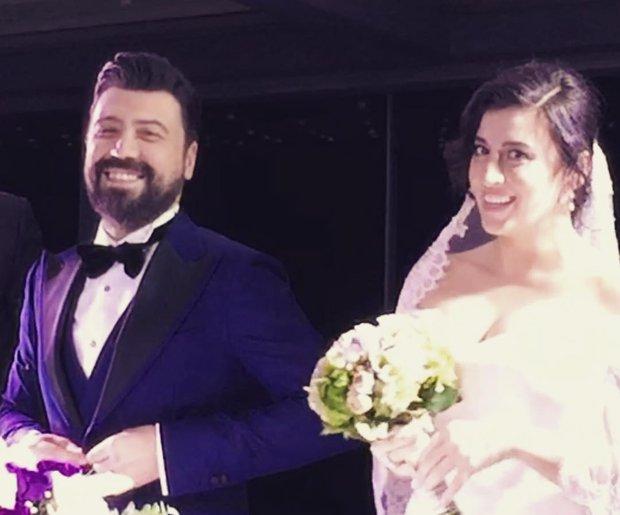 Ünlülerin Instagram paylaşımları (16 Kasım - 23 Kasım 2015) Aysegül Akdemir
