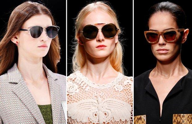 2015 yazının en güzel güneş gözlükleri gunes gozluk 2015 1