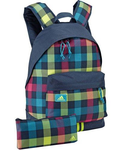 Okul Hediyen Adidas'tan 12