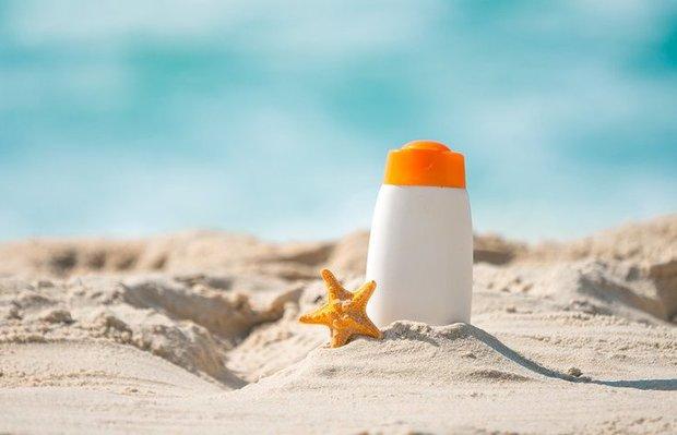 Yaz için uygun fiyatlı güneş koruma ve cilt bakım ürünleri