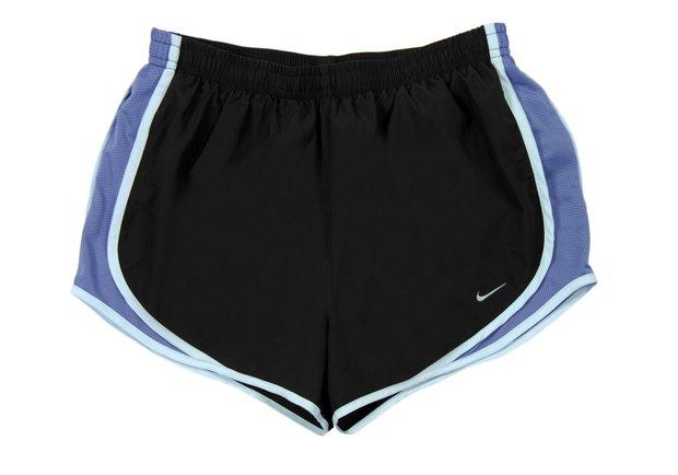 'Nike' spora teşvik ediyor! nike kosu4 2