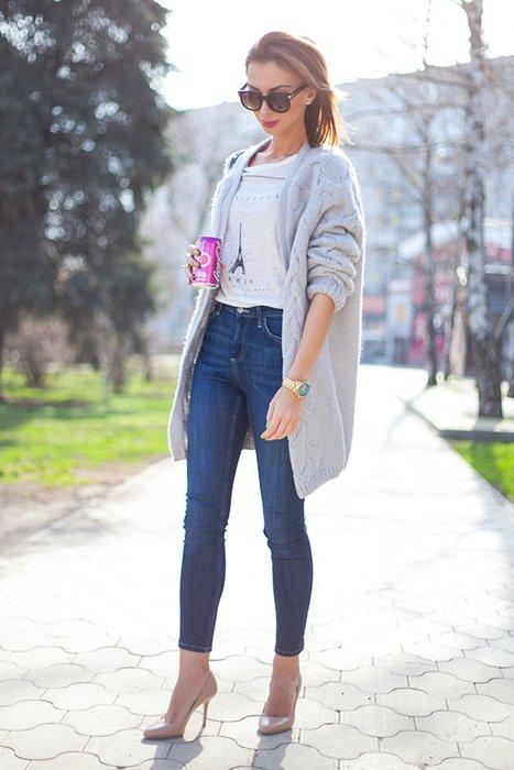 Favori женская одежда