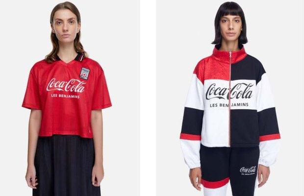 les benjamins coca cola 3