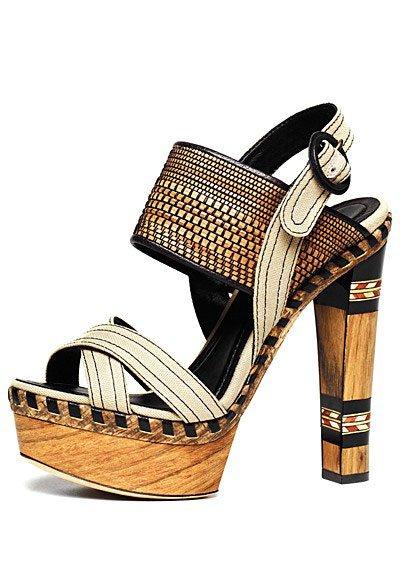 Интернет Магазины Обуви Больших Размеров