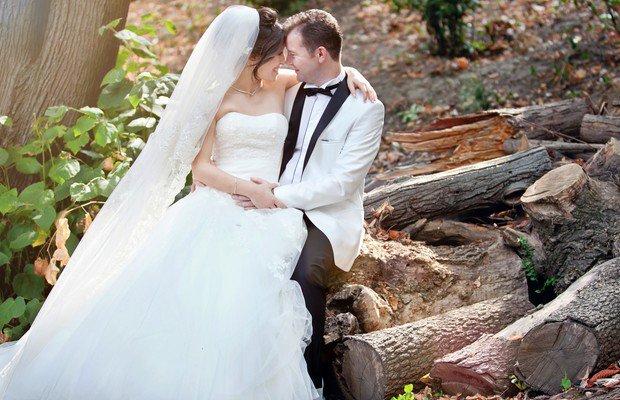 Düğün fotoğrafçılığının sırları
