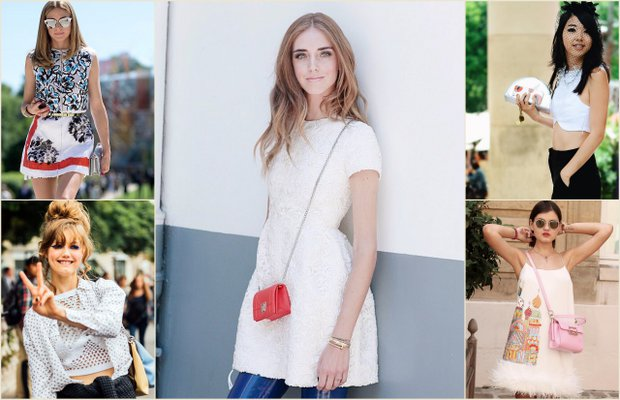 Paris Haute Couture Moda Haftası sokak stilleri (2015-2016 Sonbahar-Kış) paris haute couture 1