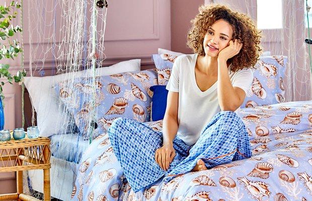 bella maison ev tekstili 2