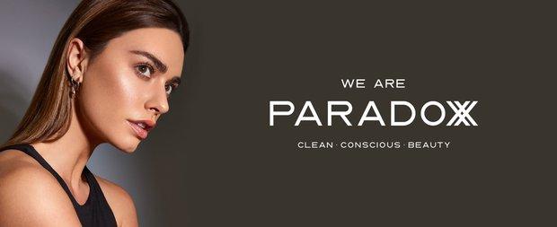 İnceleme: Yoğun onarıcı etkileri ile We Are Paradox Türkiye'de
