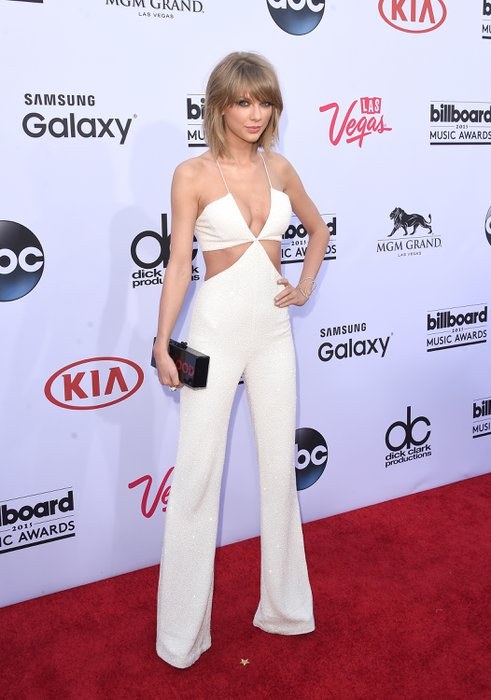 Taylor Swift'in inanılmaz stil evrimi taylor swift stil 1
