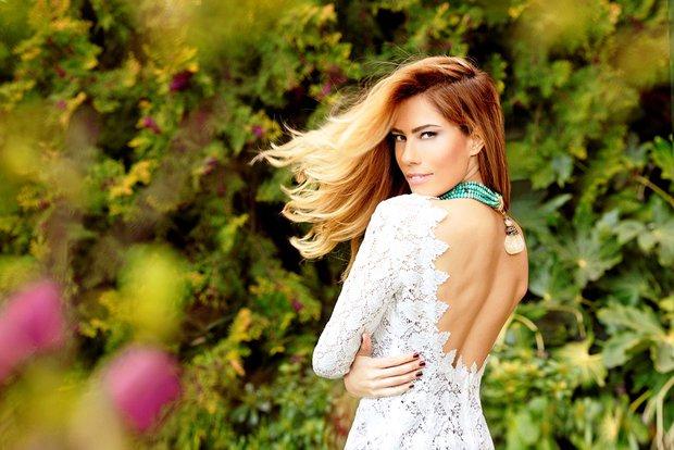 Uğur Alevyılmaz 2014 İlkbahar Yaz Saç Modelleri ugur alevyilmaz 2014 2