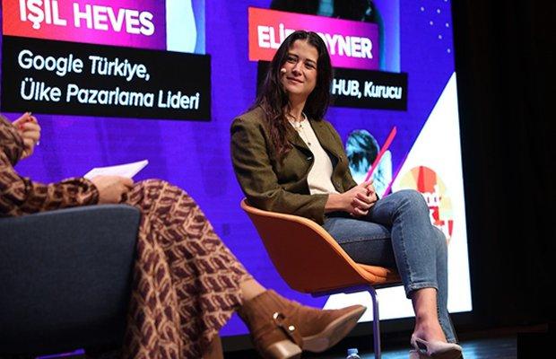 SheMakes geleceğin lider kadınlarını arıyor