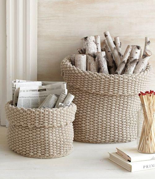 Dekorasyonda rg detaylar 3 pudra Crochet home decor on pinterest