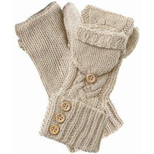 Sezon modası eldivenler coal 7