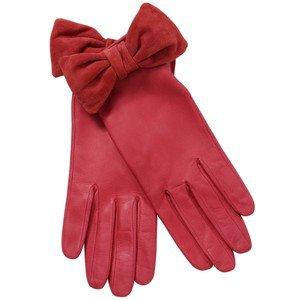 Sezon modası eldivenler johnlewis 12