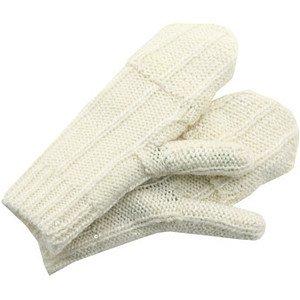 Sezon modası eldivenler juicycouture 13