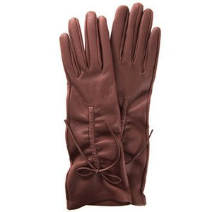 Sezon modası eldivenler miu 19