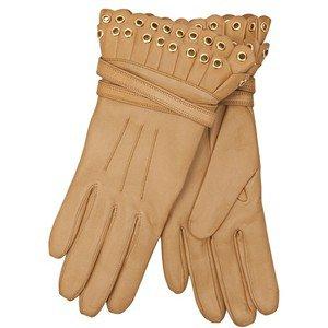 Sezon modası eldivenler phillip lim 20