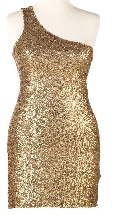 f76006ec3128c gece elbiseleri, abiye elbise modelleri, yılbaşı için elbise ...
