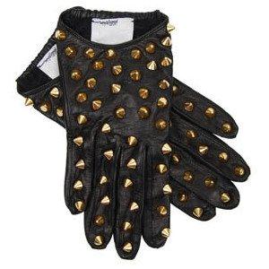 Sezon modası eldivenler phillip lim2 21