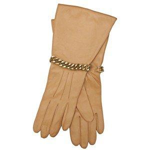 Sezon modası eldivenler phillip lim3 22