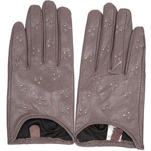 Sezon modası eldivenler topshop 23