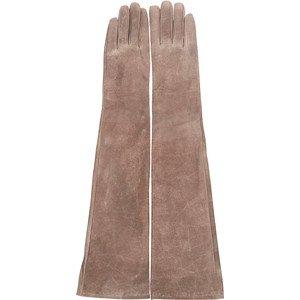 Sezon modası eldivenler topshop2 24