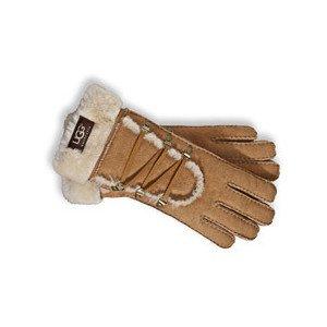 Sezon modası eldivenler ugg2 27