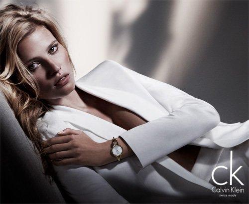 Calvin Klein 2012 saat koleksiyonu ck spring12 without 2