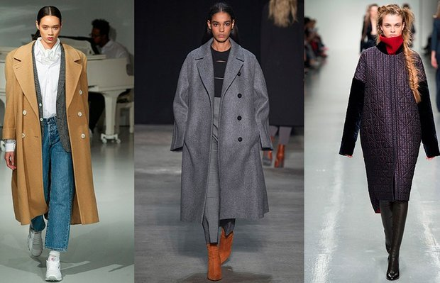 mini best coats fall winter 2017 2018